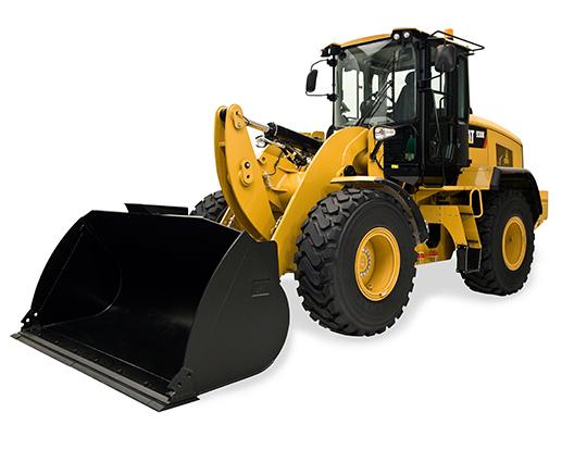 https://carolinacat.com/construction/new-equipment/machines/wheel-loaders/?fwp_size_class=73a57277d42e3188d8db18a790670222