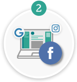 connect eletype to facebook ad account