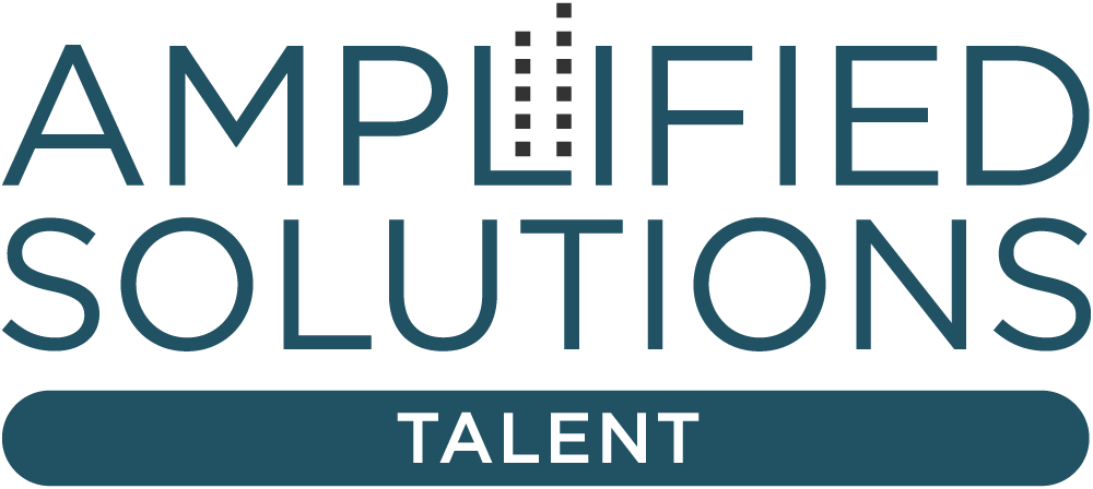 Amplified Aolutions Talent
