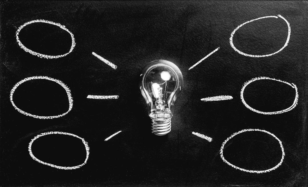 Lumos Pharma Incorporates the StrengthsFinder Framework