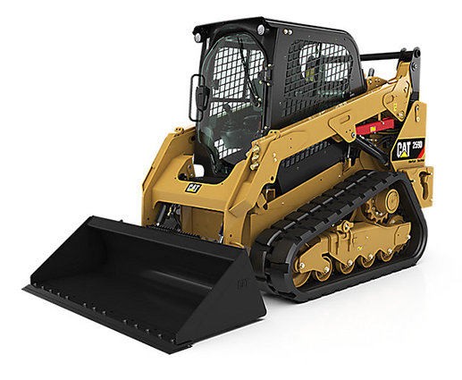 http://www.carolinacat.com/Construction/Products/New-Machines.aspx?cat=17480622