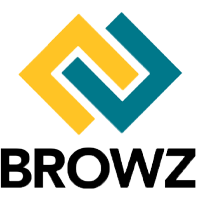 Power Products & Solutions partners with Browz