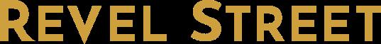 revel-street-logo