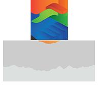Alignor Logo