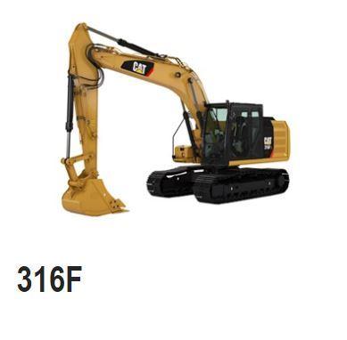https://thompsonmachinery.com/new-equipment/machines/excavators/316f-l-hydraulic-excavator-2/