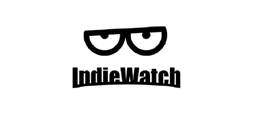Indie Watch