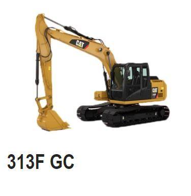 https://thompsonmachinery.com/new-equipment/machines/excavators/313f-gc-hydraulic-excavator/