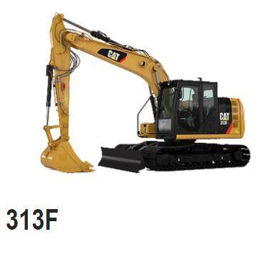 https://thompsonmachinery.com/new-equipment/machines/excavators/313f-l-hydraulic-excavator/