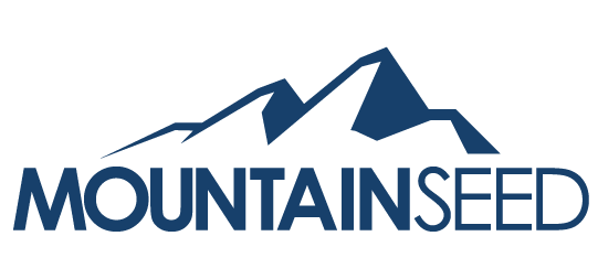 MountainSeed | Business Appraisals