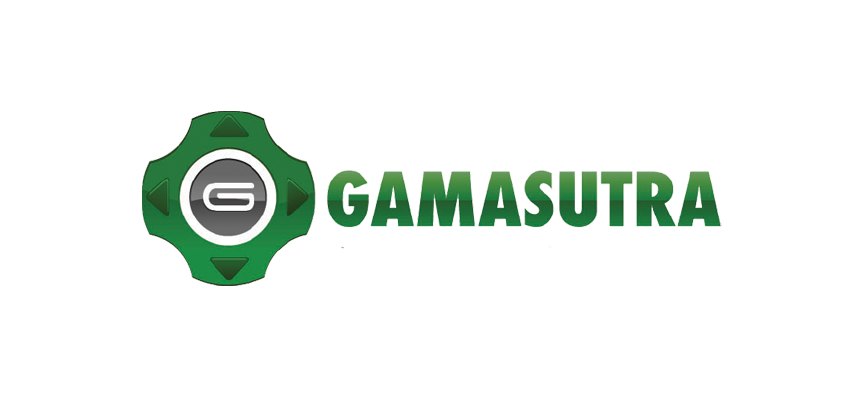 Gamasutra on Monetizr launching 1 million token credits