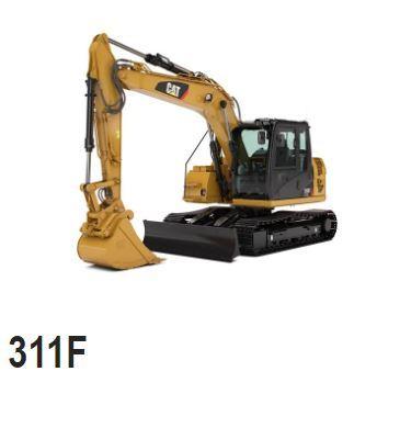 https://thompsonmachinery.com/new-equipment/machines/excavators/311f-l-rr-hydraulic-excavator/