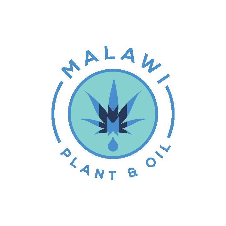 Malawi Plant & Oil