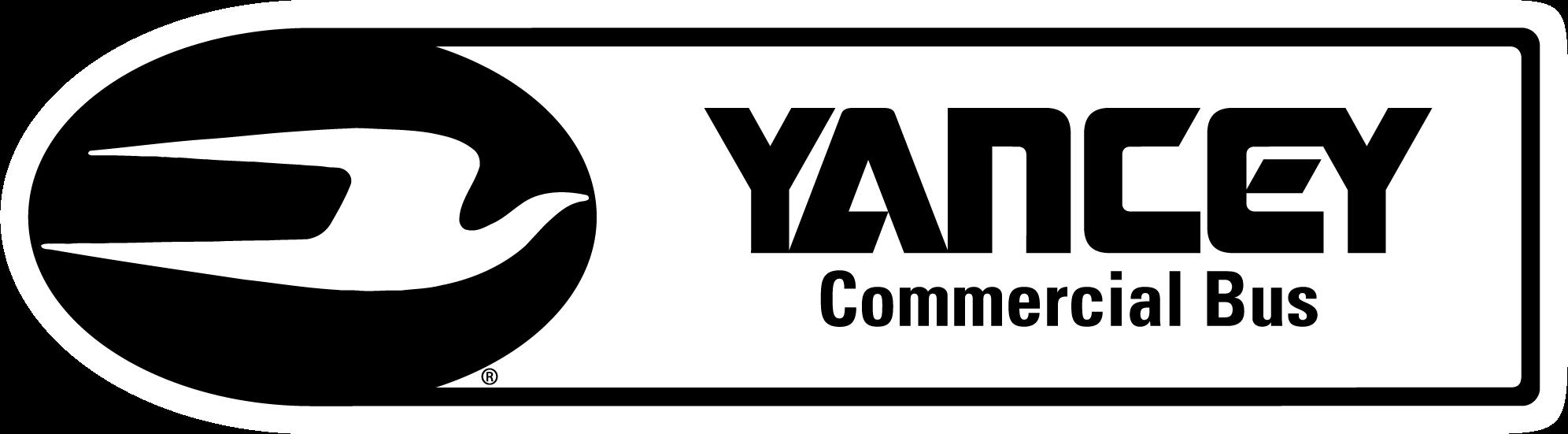 Yancey_Bus