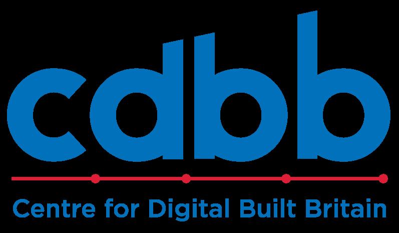 cdbb-logo