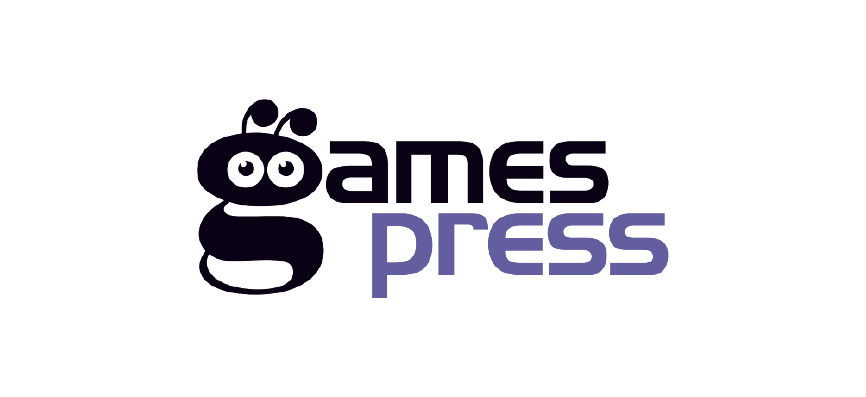 Game Press on Monetizr launching 1 million token credits