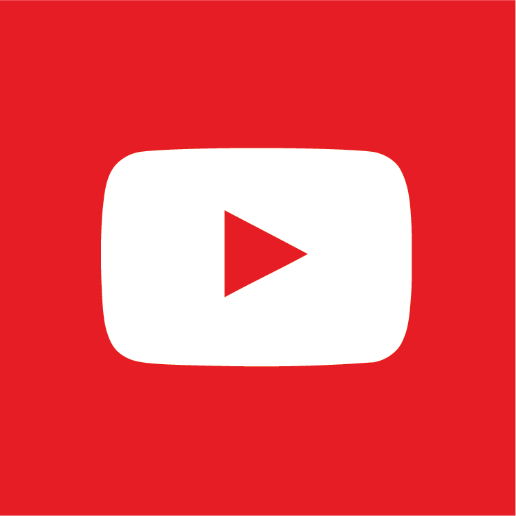 Youtube - Amplified Solutions