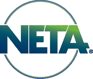 Power Products & Solutions is your local NETA-certified electrical services partner