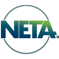 Power Products & Solutions is a NETA-accredited company