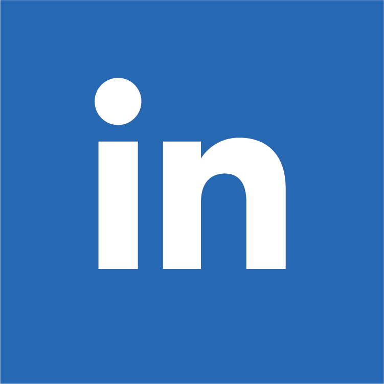 Linkedin - Amplified Solutions