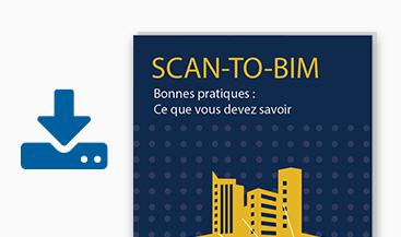 Scan-to-BIM