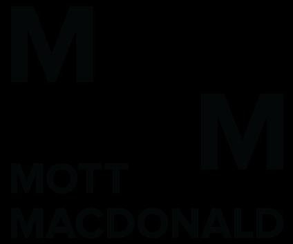 mott-macdonald-logo
