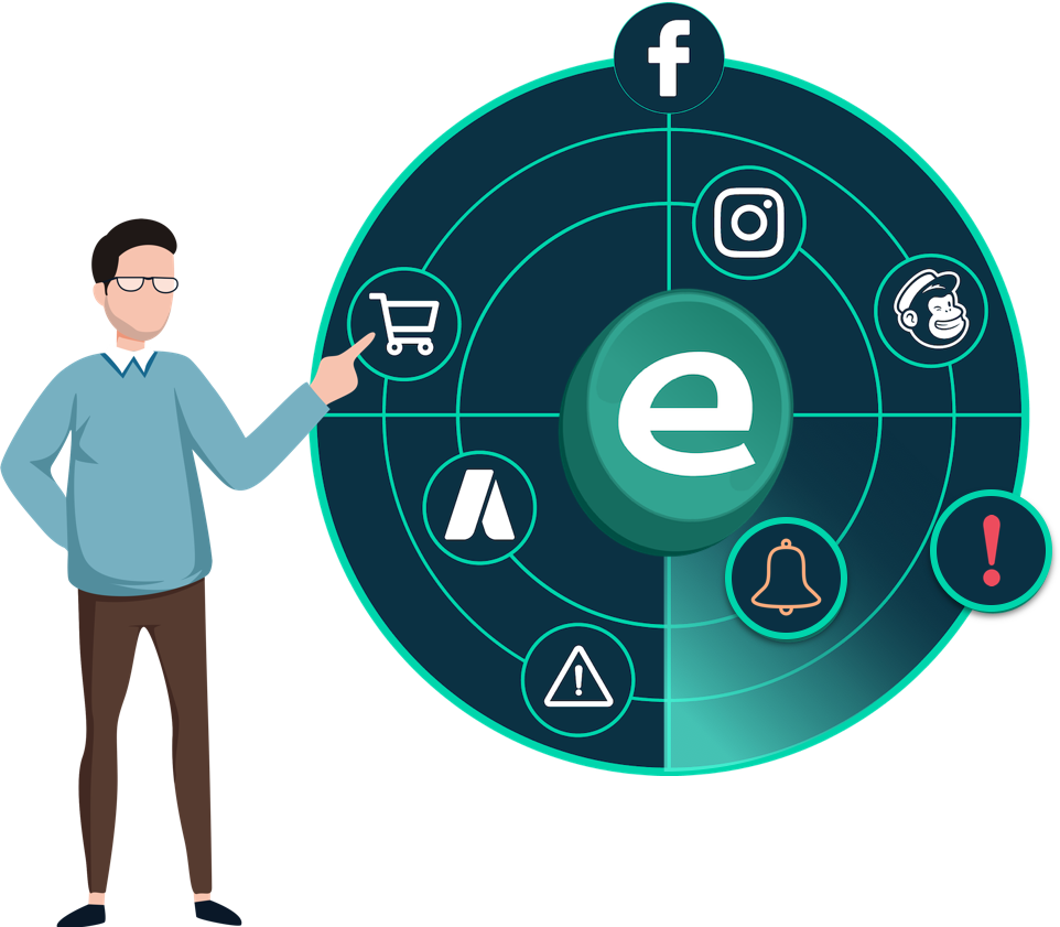 eletype digital marketing monitoring