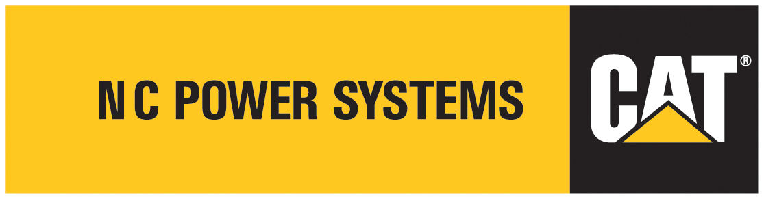 N C Power Systems Caterpillar Dealer