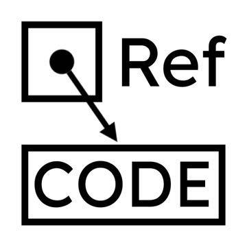 Ref Code
