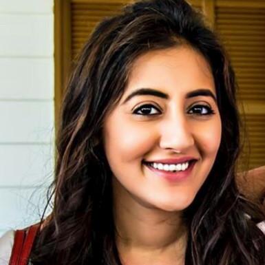 Neha Saigal