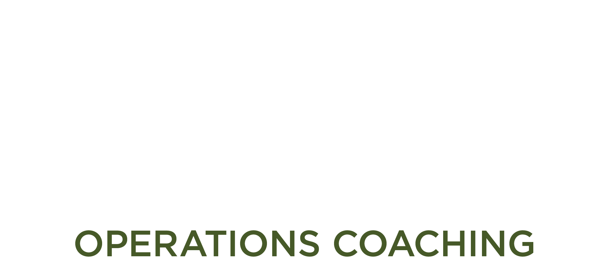 Amplified Solutions Coaching