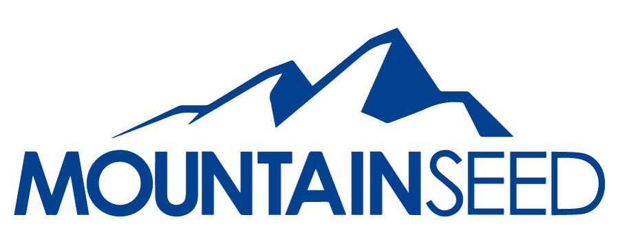 MountainSeed | Top Appraisal Management Company