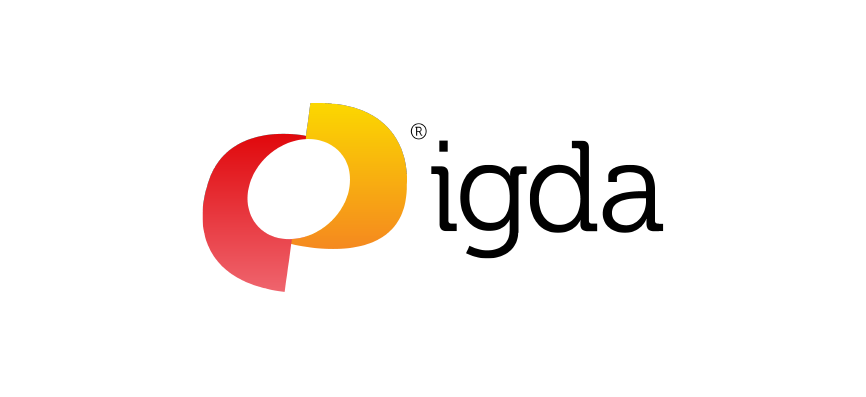 IGDA - International Game Developers Association