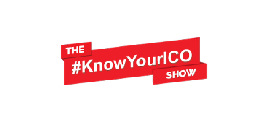 Know Your ICO