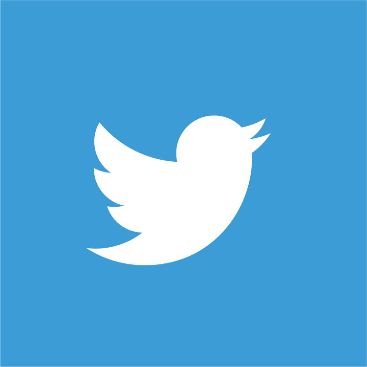 Twitter - Amplified Solutions