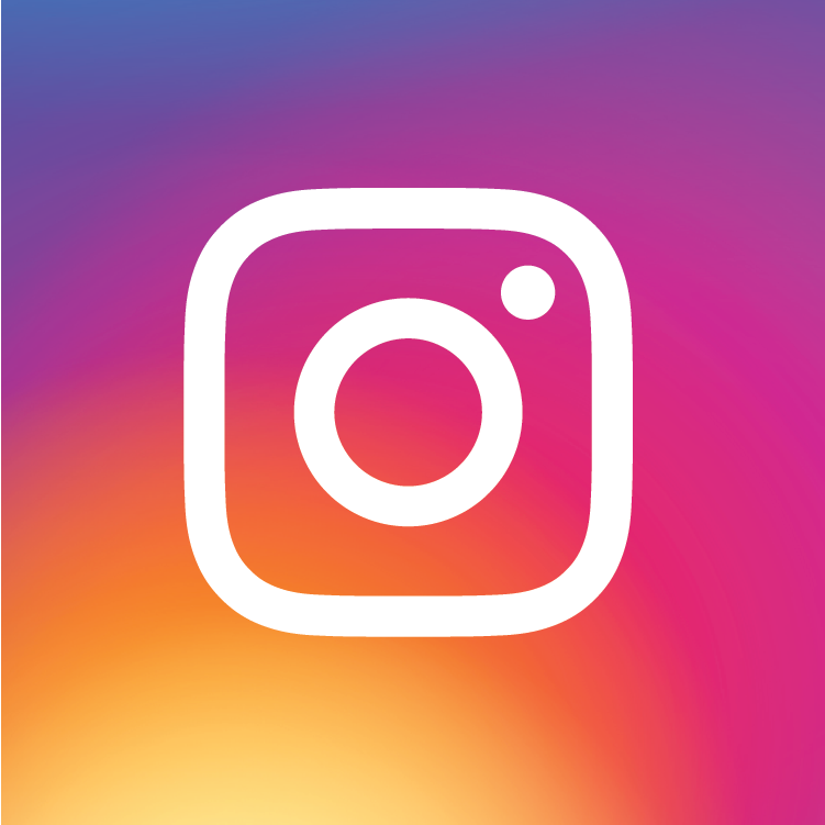Instagram - Amplified Solutions