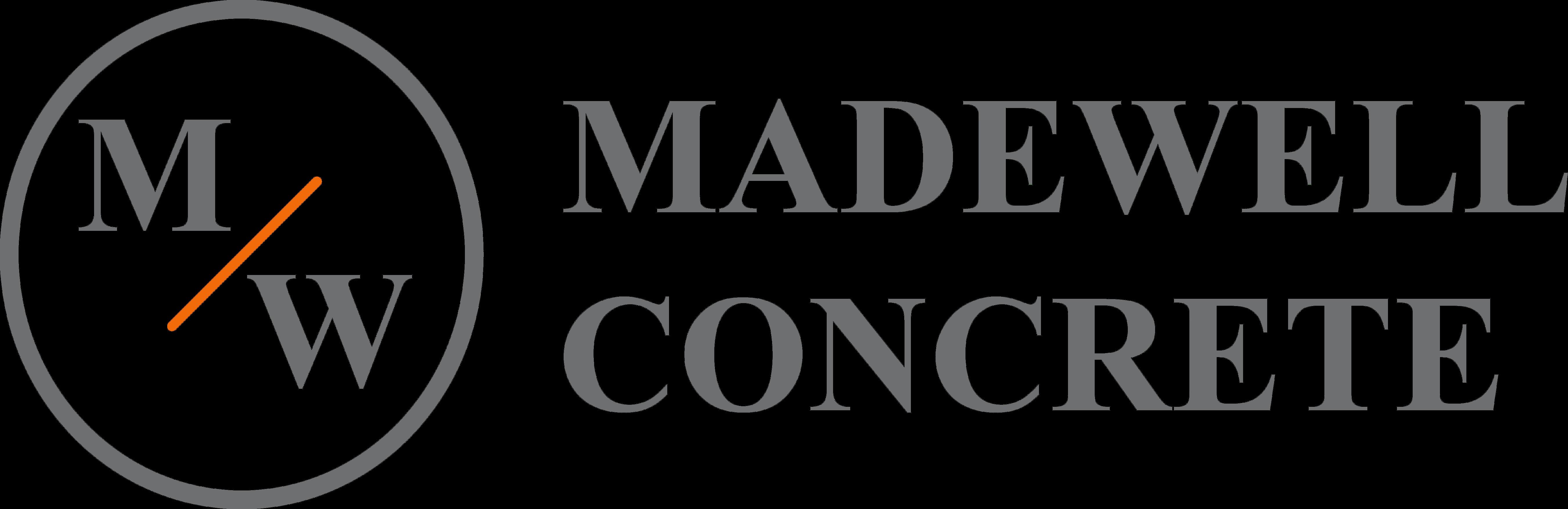 Madewell Concrete