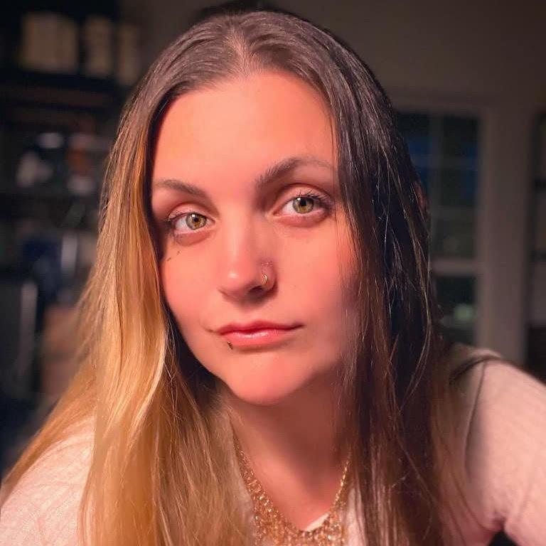 Sophie Alpert
