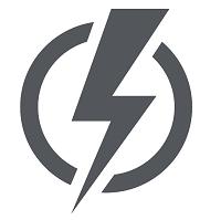 ARC Flash study Icon