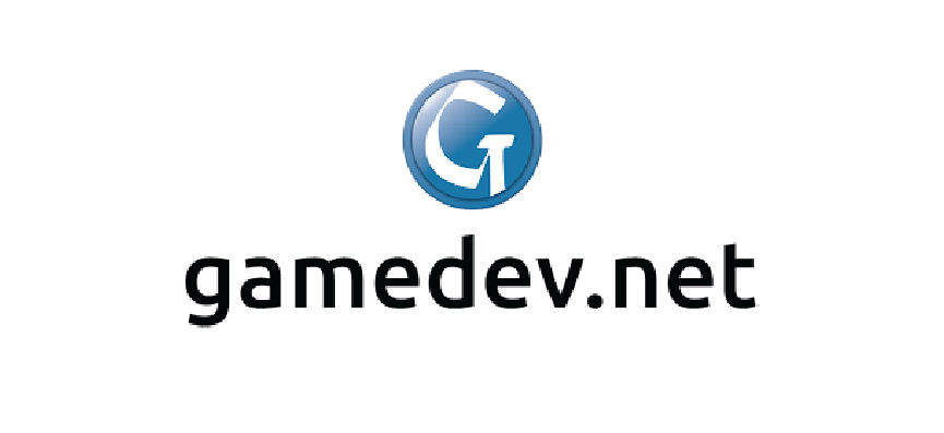 GameDev.net - News site for Game Developers