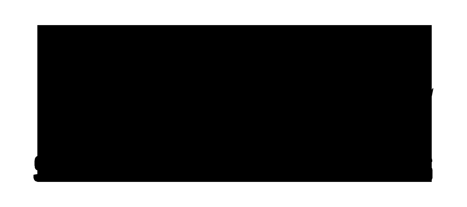 SilverHook Studios Logo
