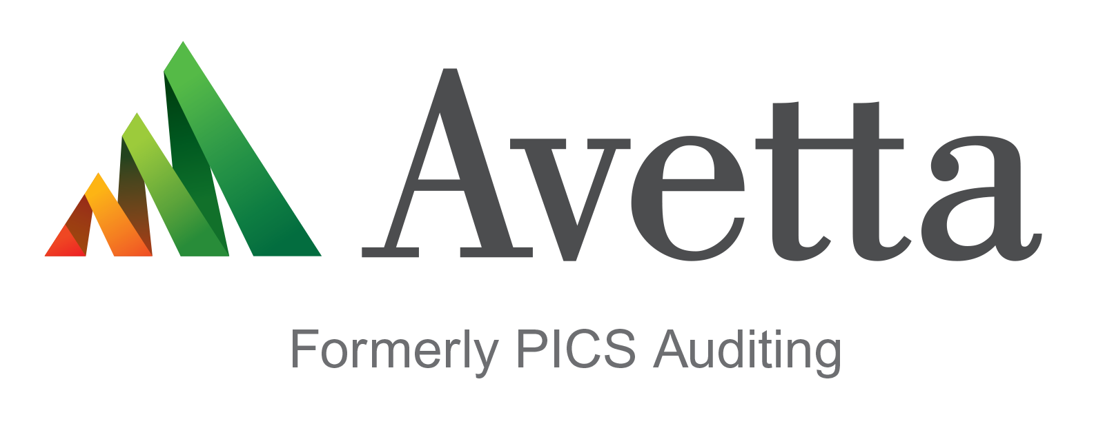 Power Products & Solutions partners with Avetta