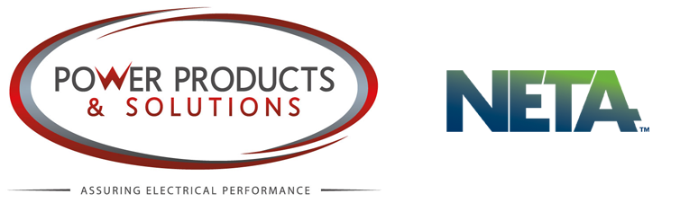 Power Products & Solutions is your trusted partner for electrical performance