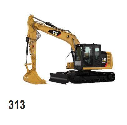 https://www.cat.com/en_US/products/new/equipment/excavators/small-excavators/102645.html