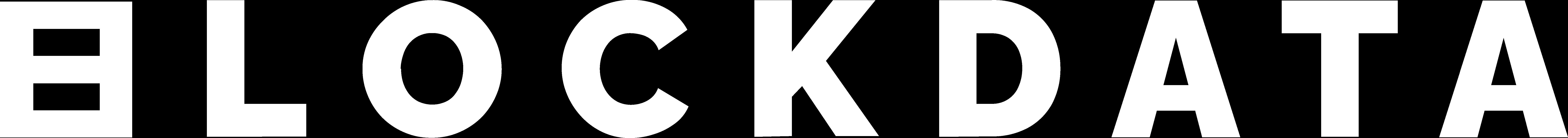 Blockdata logo