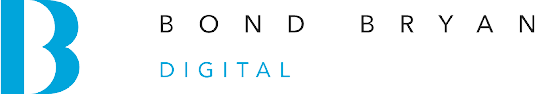 bond-bryan-logo