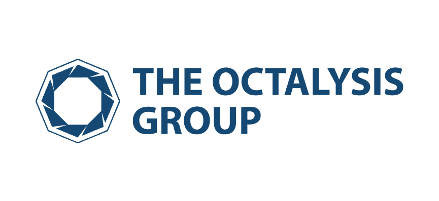 Octalysis Group