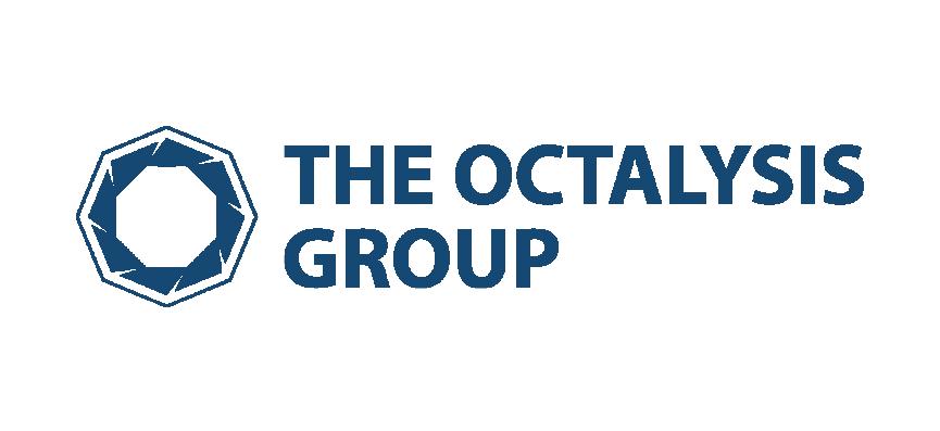 Octalysis Group