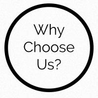 Why choose SilverHook Studios