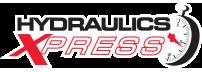 Hydraulics Xpress