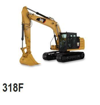 https://thompsonmachinery.com/new-equipment/machines/excavators/318f-l-hydraulic-excavator/